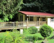 4351 Manis Hollow Rd, Gatlinburg image