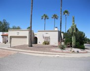 1057 N Abrego, Green Valley image