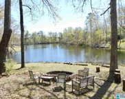 119 Twin Lakes Rd, Trussville image