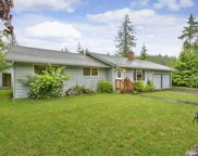 1276 Seeman Street, Darrington image