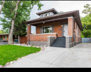 1386 S 900   W, Salt Lake City image