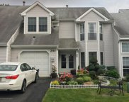 291 Daisy Drive, Freehold image