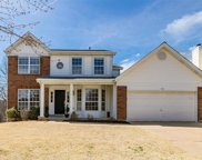 180 Brighthurst Dr, Chesterfield image