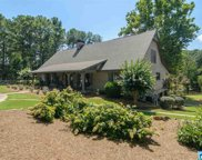 3462 Indian Lake Cir, Pelham image