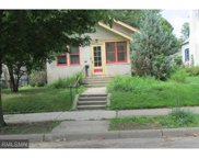 5228 36th Avenue S, Minneapolis image