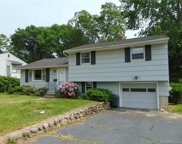 282 Pearl Lake  Road, Waterbury image