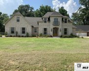 1423 Frenchmans Bend Road, Monroe image