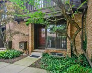 873 Greenhills  Drive, Ann Arbor image