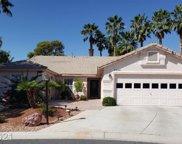 5404 Corkseed Court, Las Vegas image