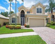 1766 Marsh Run, Naples image