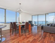 1551 Ala Wai Boulevard Unit 2606, Honolulu image