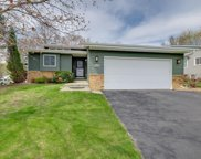14195 Hayes Road, Apple Valley image