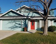 1375  Hoover Place, Woodland image