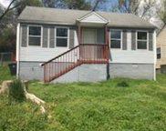 2065 Saxton Ave, Knoxville image