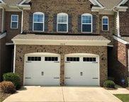 106 Clarendon  Street Unit #D, Mooresville image