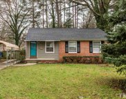 2418 Stevens Road, Raleigh image