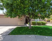 2750 S Pleasant Place, Chandler image