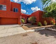 10618 E Ralph Alvarez, Tucson image