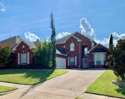 4309 Exeter Drive, Garland image
