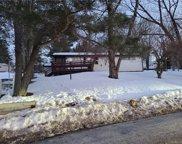 10 Cannon  Boulevard, Mountain Dale image