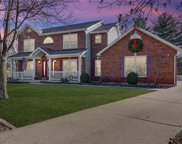509 Liberty Crossing, St Peters image