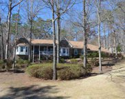 7990 Lake Dr, Trussville image