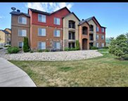986 W 270  S Unit 204, Pleasant Grove image
