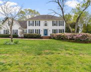 106 Countryside Lane, Simpsonville image