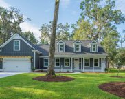 3 Fox Sparrow  Road, Beaufort image