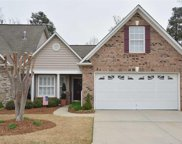 2 Pelham Springs Place, Greenville image