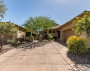 7705 E Doubletree Ranch Road Unit #45, Scottsdale image