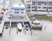 1128 Bay Ave Unit #14, Ocean City image