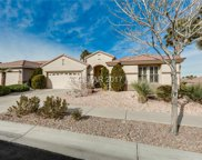 1816 CYPRESS GREENS Avenue, Henderson image