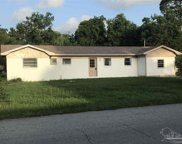 1133 Redwood Ln, Gulf Breeze image