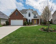 14593 Lake Meadows, Perrysburg image