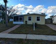 4781 Bullard Street, North Port image