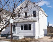 298 S 10th St, New Hyde Park image