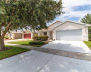 11520 Mountain Bay Drive, Riverview image
