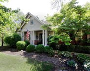 14302 Valley Meadow, Chesterfield image
