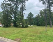 122 Bantry Ln., Conway image