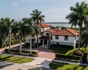 769 Inlet Dr, Marco Island image
