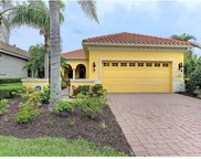 7318 Wexford Court, Lakewood Ranch image