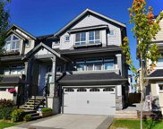 10267 Wynnyk Way, Maple Ridge image