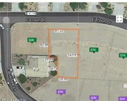 1874 E Troon Dr, Lake Havasu City image