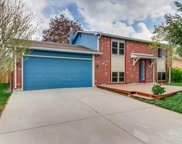 10750 Owens Court, Westminster image