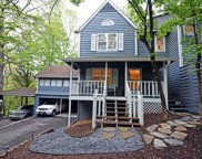 131 Townhouse Drive, Blairsville image