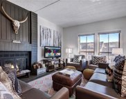 655 Park Unit 404, Breckenridge image