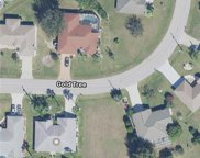 107 Gold Tree, Punta Gorda image