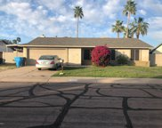 4860 E Capistrano Avenue, Phoenix image