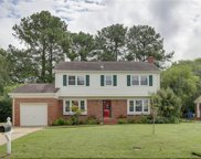 712 Yorkshire Drive, North Central Virginia Beach image